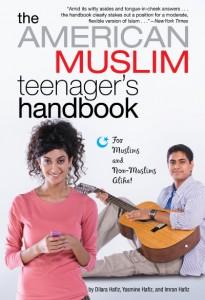American Muslim Teenagers Handbook